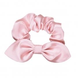 Bow Tie Scrunchie