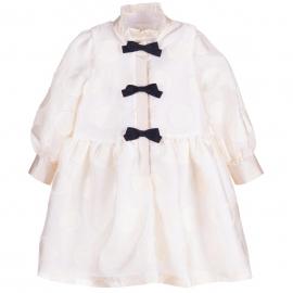 [brand] Shirt Dress