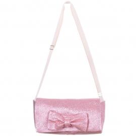 [brand] Bow Bag