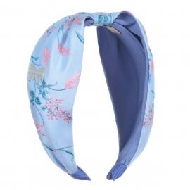 [brand] Headband
