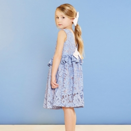 Midi Bodice Dress