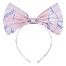 Bow Hairband